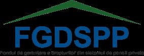 Logo FGDSPP