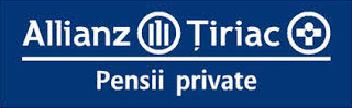 ALLIANZ-TIRIAC PENSII PRIVATE SOCIETATE DE ADMINISTRARE A FONDURILOR DE PENSII PRIVATE S.A.